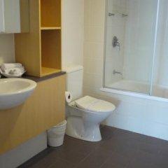 Апартаменты Fv4006 Apartments Апартаменты с различными типами кроватей фото 9