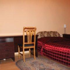 Angliyskaya Embankment Park Hotel 2* Стандартный номер с различными типами кроватей фото 2