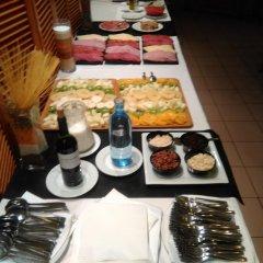 Hotel Viella питание фото 2