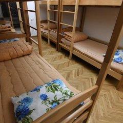Отель Eder Hostel & Tours Армения, Ереван - отзывы, цены и фото номеров - забронировать отель Eder Hostel & Tours онлайн комната для гостей фото 2