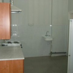 Hostel on Mokhovaya ванная фото 2