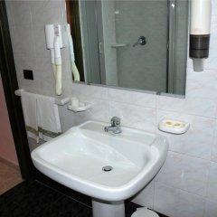 Hotel Grillo Verde 3* Стандартный номер с различными типами кроватей фото 12