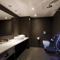 Отель La Maison Champs Elysees 5* Улучшенный номер фото 3