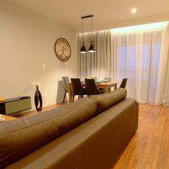Апартаменты IRS ROYAL APARTMENTS Apartamenty IRS Old Town Улучшенные апартаменты с различными типами кроватей фото 19