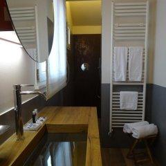 Отель Dory & Suite Риччоне удобства в номере фото 2
