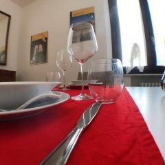 Отель Chianciano lettings Кьянчиано Терме удобства в номере