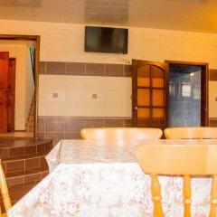 Гостиница Skorpion Minihotel в Туле 2 отзыва об отеле, цены и фото номеров - забронировать гостиницу Skorpion Minihotel онлайн Тула комната для гостей фото 2