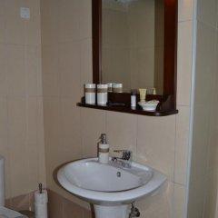 Отель Saint Michel 3* Стандартный номер с различными типами кроватей фото 16