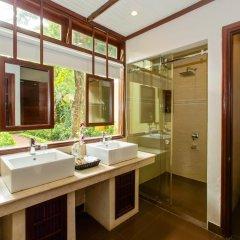 Отель Hoi An Silk Marina Resort & Spa 4* Стандартный номер с различными типами кроватей