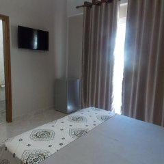 Hotel Edola 3* Стандартный номер с двуспальной кроватью фото 11