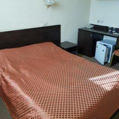 Гостиница Урарту 3* Стандартный номер с разными типами кроватей фото 14