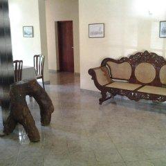 Отель 4 U Шри-Ланка, Тиссамахарама - отзывы, цены и фото номеров - забронировать отель 4 U онлайн интерьер отеля фото 2