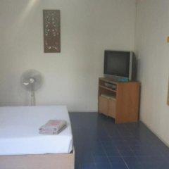 Отель Rosie O Gradys удобства в номере фото 2