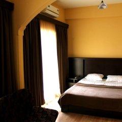 Отель Levili 3* Стандартный номер с двуспальной кроватью фото 13