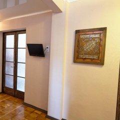 Хостел Smart Inn Минск интерьер отеля