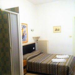 Отель Affittacamere la Tesoriera Стандартный номер с различными типами кроватей фото 7