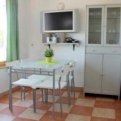 Апартаменты Apartments Villa Milna 1 удобства в номере
