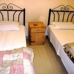 Roman Theater Hotel Стандартный номер с различными типами кроватей фото 7
