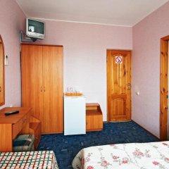 Гостевой дом Южный рай 2* Стандартный номер с различными типами кроватей фото 2
