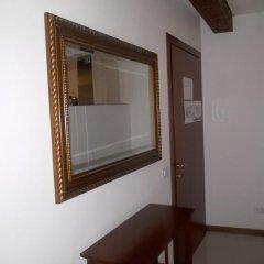 Отель Sweet Venice 3* Стандартный номер с различными типами кроватей фото 8