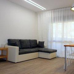 Gets House Израиль, Иерусалим - отзывы, цены и фото номеров - забронировать отель Gets House онлайн комната для гостей фото 3