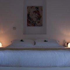 Отель Stefani Suites спа фото 2