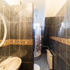 Отель Willa Wiktoria Закопане ванная фото 2