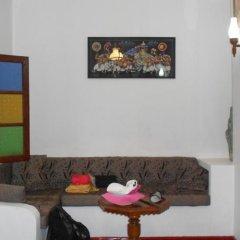 Отель Accoma Villa Шри-Ланка, Хиккадува - отзывы, цены и фото номеров - забронировать отель Accoma Villa онлайн комната для гостей фото 5
