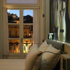 Lx Boutique Hotel 4* Стандартный номер с различными типами кроватей фото 8