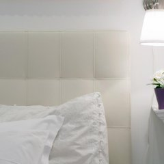 Отель Nido All'aventino Апартаменты фото 8