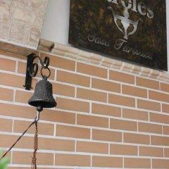 Отель Cali Apartaestudios Колумбия, Кали - отзывы, цены и фото номеров - забронировать отель Cali Apartaestudios онлайн фото 5