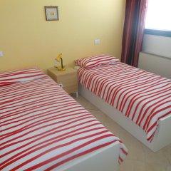 Отель B&B Relax Италия, Виченца - отзывы, цены и фото номеров - забронировать отель B&B Relax онлайн детские мероприятия