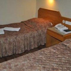 Отель AZZAHRA Иерусалим спа