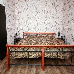 Отель Sleep In BnB 3* Стандартный семейный номер с двуспальной кроватью фото 8