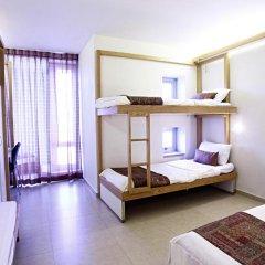 Beit Shmuel Guest House Израиль, Иерусалим - отзывы, цены и фото номеров - забронировать отель Beit Shmuel Guest House онлайн удобства в номере
