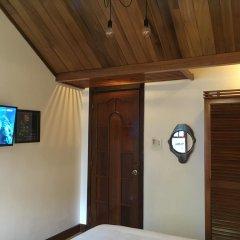 Victory Hotel Hue 3* Стандартный номер с различными типами кроватей