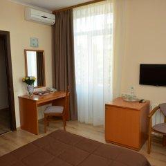Обериг Отель 3* Номер Комфорт с различными типами кроватей фото 3
