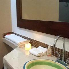 Отель Casa del Sol Мексика, Сан-Хосе-дель-Кабо - отзывы, цены и фото номеров - забронировать отель Casa del Sol онлайн спа