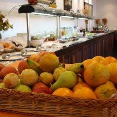 Отель Maristel & Spa Испания, Эстелленс - отзывы, цены и фото номеров - забронировать отель Maristel & Spa онлайн питание фото 3