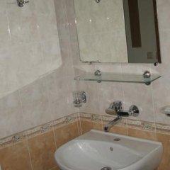 Отель Tomcho Guest House Равда ванная фото 2