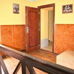 Sweetdream Hostel Харьков комната для гостей фото 4