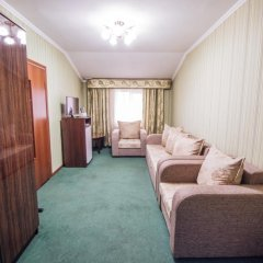 Hotel SunRise Osh комната для гостей фото 4