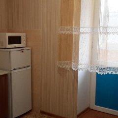Hotel Stavropolie 2* Апартаменты с различными типами кроватей фото 18
