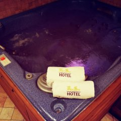Riverside Hotel спа фото 2