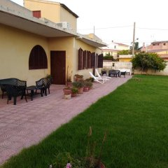 Отель Casa Acqua & Sole Сиракуза фото 18