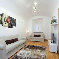 Отель Cozy Oppio - My Extra Home комната для гостей фото 4