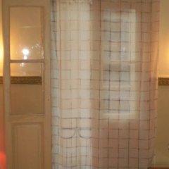 Отель Europa Греция, Салоники - отзывы, цены и фото номеров - забронировать отель Europa онлайн сауна