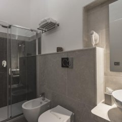 Отель B&B Nostos 3* Апартаменты фото 3