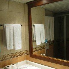 Sural Hotel 5* Стандартный номер с различными типами кроватей фото 3