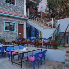 Отель Puskar Guest House Непал, Покхара - отзывы, цены и фото номеров - забронировать отель Puskar Guest House онлайн